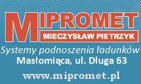 mipromet